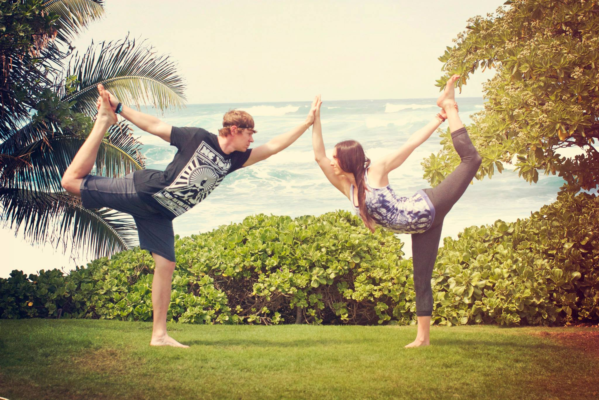 About Mikki Trowbridge Yoga Salem Oregon