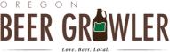 beergrowler