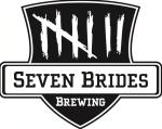 Seven-Brides-Brewing